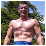 Cian Foley - Amateur World Kettlebell Champion