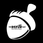 The DEFoW Diet™