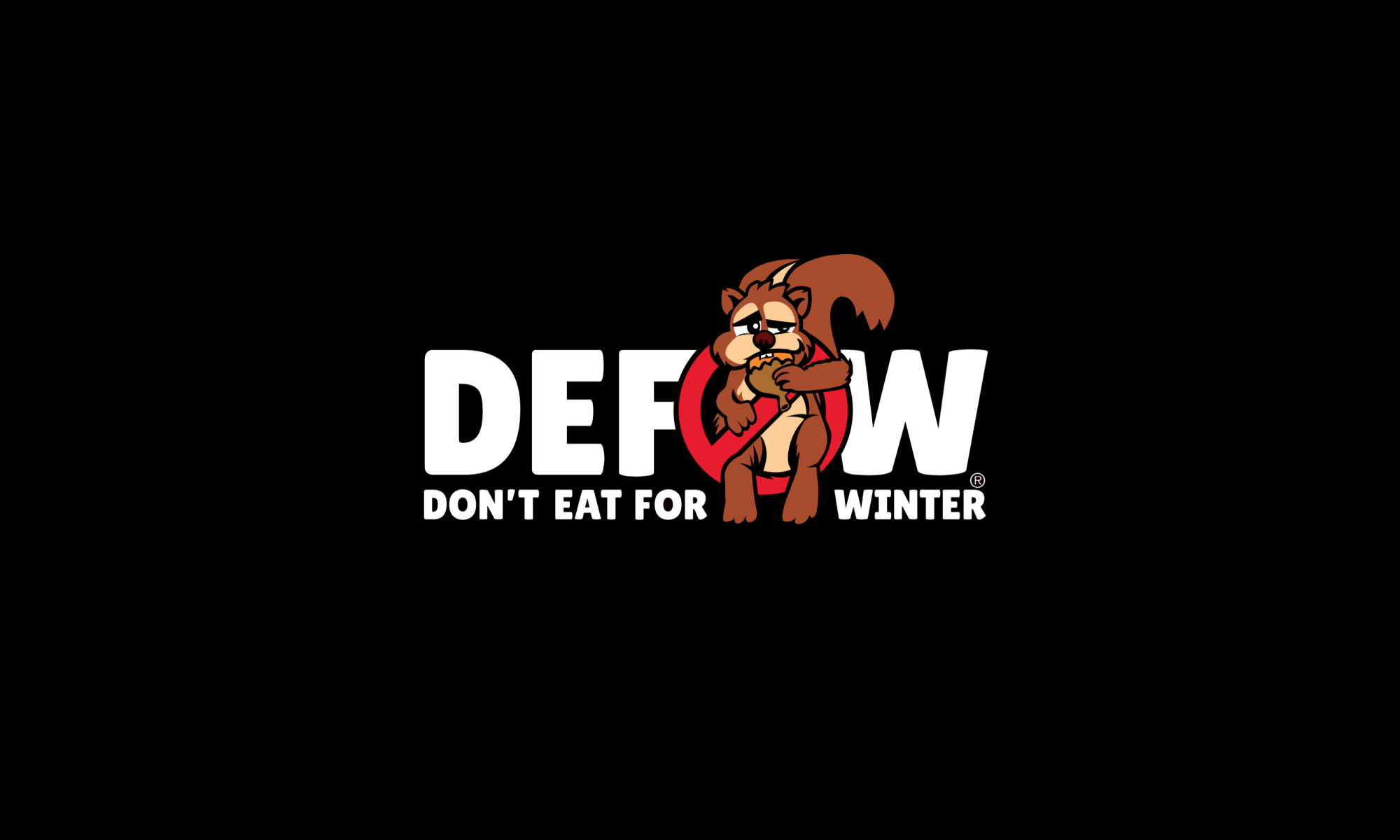 Don't Eat for Winter